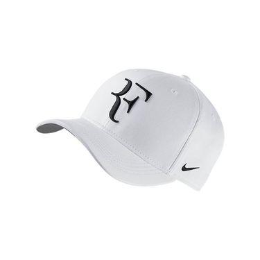Nike CLC99 RF Hat - White