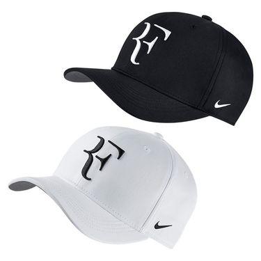 Nike CLC99 RF Hat