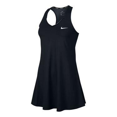 Nike Pure Dress - Black