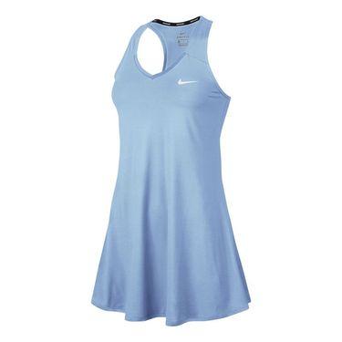 Nike Pure Dress - Hydrogen Blue