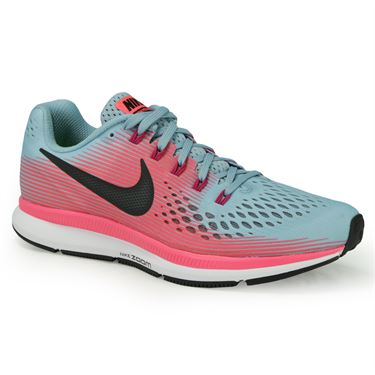 Nike Air Zoom Pegasus 34 Womens Running Shoe