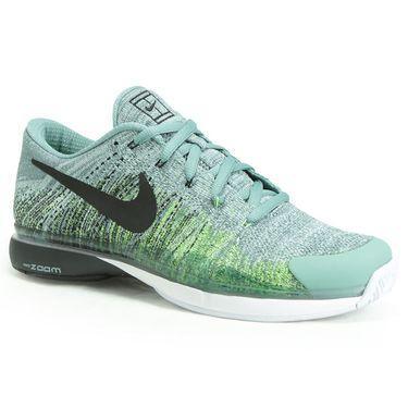 Nike Zoom Vapor Fly Knit Mens Tennis Shoe