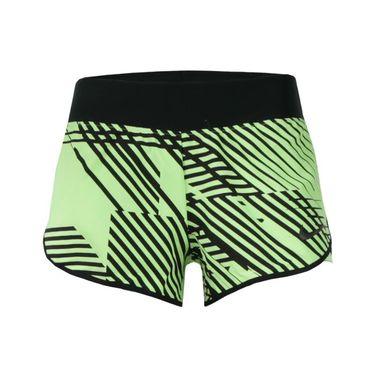 Nike Premier Ace Short - Ghost Green