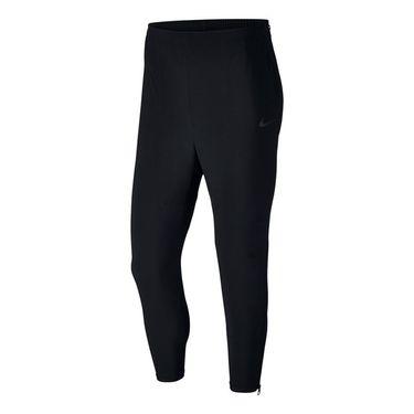 Nike Court Flex Pant - Black