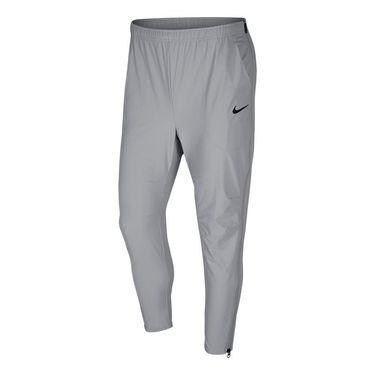 Nike Court Flex Pant - Atmosphere Grey/Black