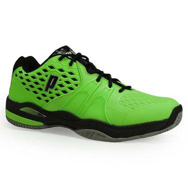 Prince Warrior Mens Tennis Shoe