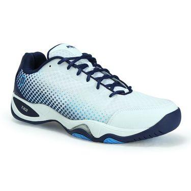 Prince T22 Lite Mens Tennis Shoe