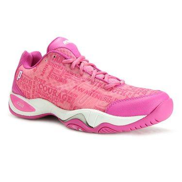 Prince T22 Lite Womens Tennis Shoe