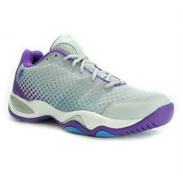 Prince T22 Lite Womens Tennis Shoe