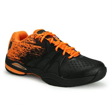 Prince Warrior Lite Mens Tennis Shoe