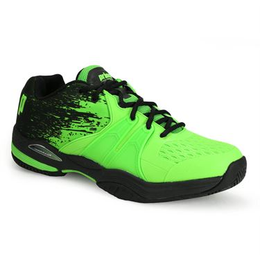 Prince Warrior Lite Mens Tennis Shoe