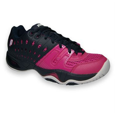 Prince T22 Womens Tennis Shoes 8P985-478