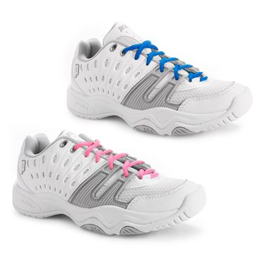 Prince T22 Junior Tennis Shoes