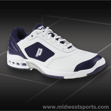 Prince Renegade 2 Mens Tennis Shoe