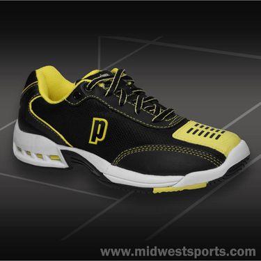 Prince Rebel 2 LS Junior Tennis Shoe