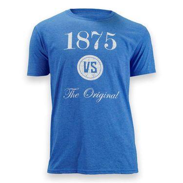 Babolat VS Orginal Short Sleeve Shirt