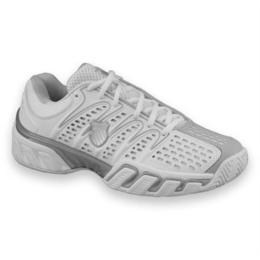 K-Swiss BigShot II Womens Tennis Shoes