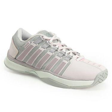 K Swiss Hypercourt Womens Tennis Shoe