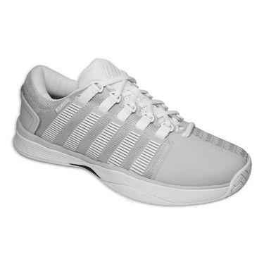 K-Swiss Hypercourt Womens Tennis Shoe