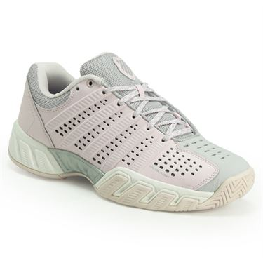 K Swiss Big Shot Light 2.5 Womens Tennis Shoe