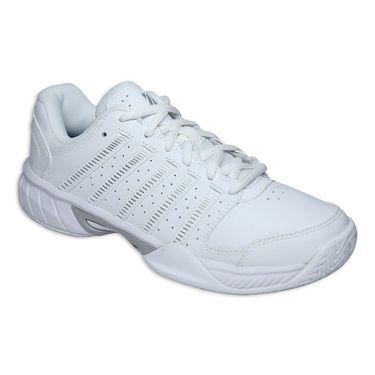 K-Swiss Express Leather Womens Tennis Shoe
