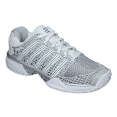 K-Swiss Hypercourt Express Womens Tennis Shoe
