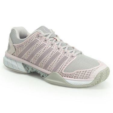 K Swiss Hypercourt Express Womens Tennis Shoe