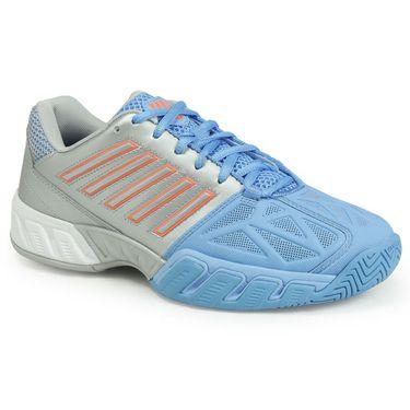K Swiss Big Shot Light 3 Womens Tennis Shoe