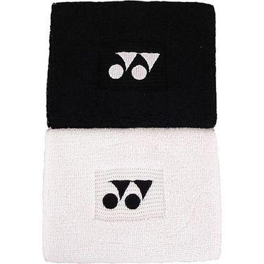 yonex-tennis-wristband