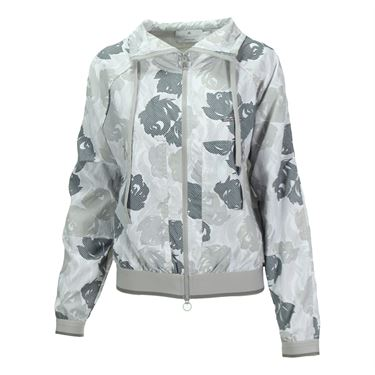 adidas Stella McCartney Jacket - Glacial/Grey