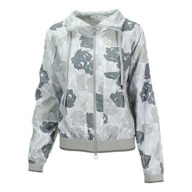 adidas Stella McCartney Jacket - Glacial/Grey