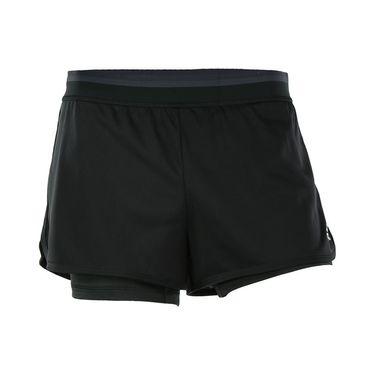 adidas ClimaChill Short - Black