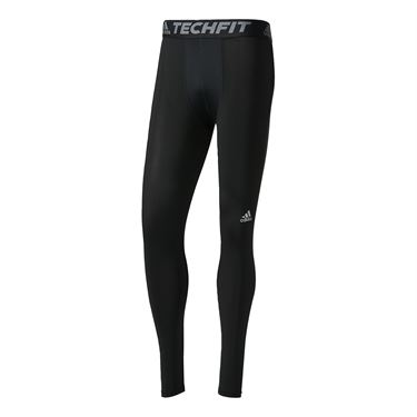 adidas Techfit Base Pant - Black
