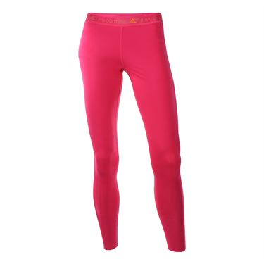 adidas Stella McCartney Run Tight - Glow Pink