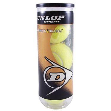 dunlop-extra-duty-tennis-ball