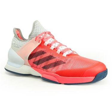 adidas Ubersonic 2 Mens Tennis Shoe