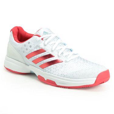 adidas adiZero Ubersonic 2 Womens Tennis Shoe