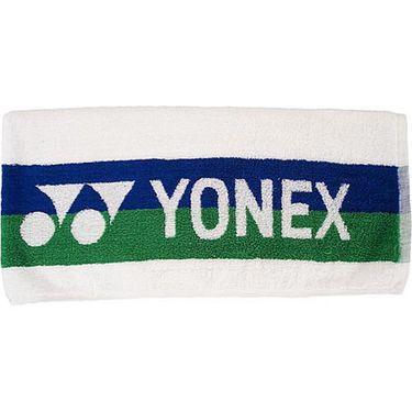 yonex-tennis-sport-towel