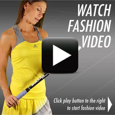 adidas Womens Spring 2013