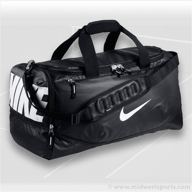 Nike Max Air Medium Duffel Bag BA4513-067