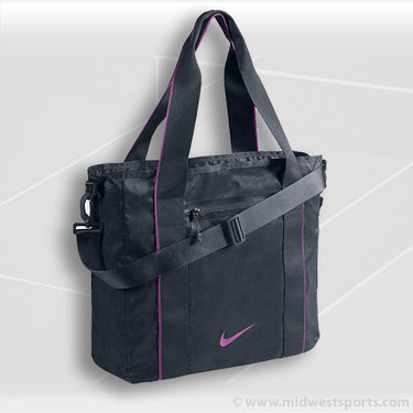 Nike Legend Track Tote Bag