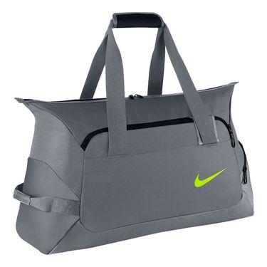 Nike Court Tech 2.0 Tennis Duffel Bag