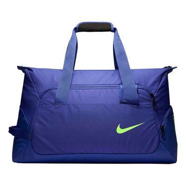 Nike Court Tech 2.0 Bag - Paramount Blue