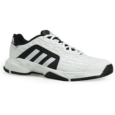 adidas Barricade Court 2 Mens Tennis Shoe