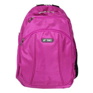 Yonex Backpack Series - Red/Black