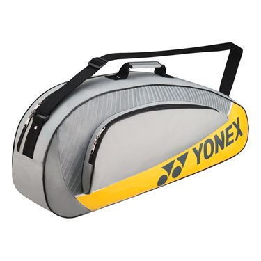 Yonex Club Triple Tennis Bag