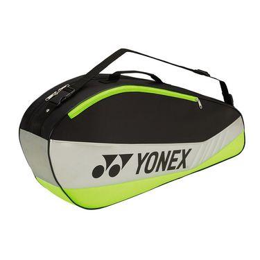 Yonex Club Series 3 Pack Tennis Bag
