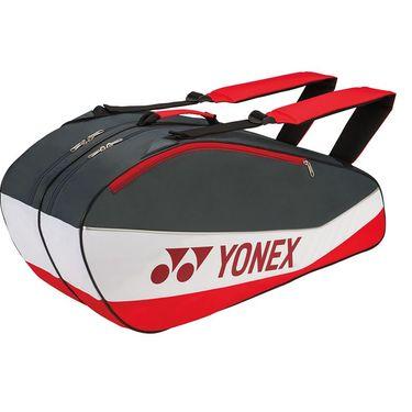 Yonex Club Series 6 Pack Tennis Bag
