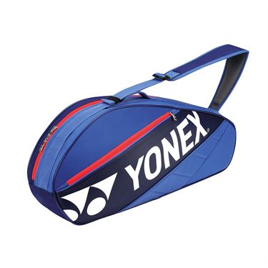 Yonex Tournament Series 3 Pack Tennis Bag
