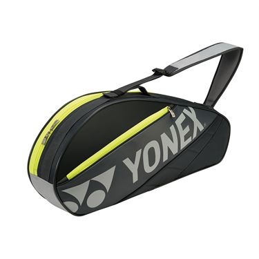 Yonex Tournament Series 6 Pack Tennis Bag